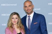 NBC Sets Premiere Date for The InBetween Cop Drama