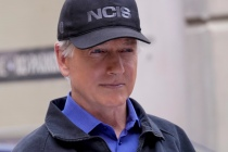 CBS' NCIS Renewed for Season 17