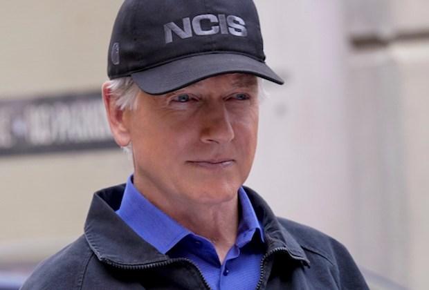 NCIS Renewed Season 17