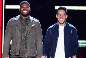 the-voice-recap-lb-crew-karly-moreno-eliminated-cross-battles-results