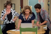 One Day at a Time: Can CBS All Access Save the Cancelled Netflix Comedy?
