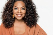 Oprah Winfrey Quits 60 Minutes Gig: 'I Was Told I Have Too Much Emotion'