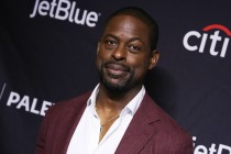This Is Us' Sterling K. Brown Joins Marvelous Mrs. Maisel Season 3
