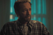 Riverdale Says Goodbye to Luke Perry: A Rundown of Fred's Final Scenes