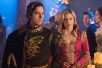 Riverdale Recap: Medieval Crimes