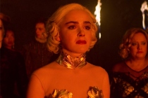 Chilling Adventures of Sabrina Finale: Where the Hell Are We Going in Part 3?