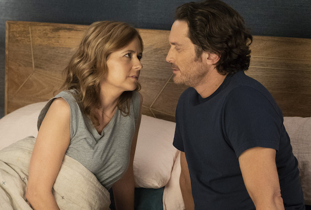 splitting-up-together-renewed-cancelled-no season 3-abc