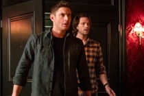 Supernatural: Mary's Fate Is Revealed