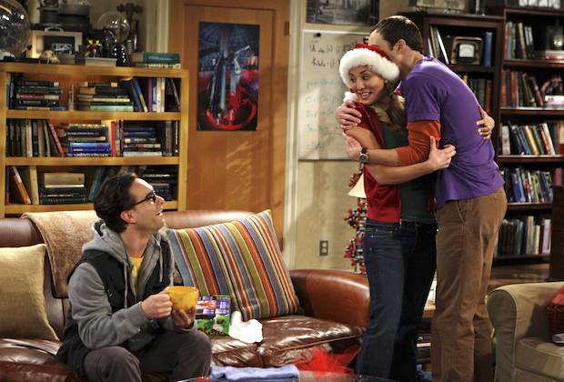 The Big Bang Theory - Best Episodes, Ranked
