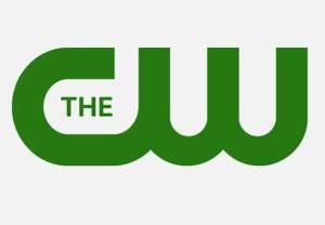 CW Pilot Orders Jung Fu
