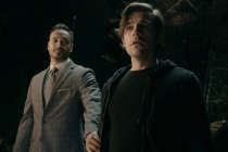 Magicians EPs on Quentin's Shocking Exit and Emotional Musical Tribute