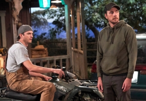 The Ranch Renewed Cancelled Netflix