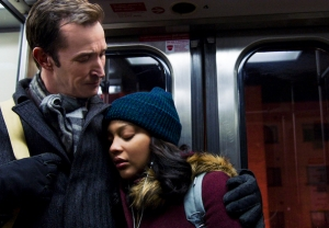 The Red Line 1x01