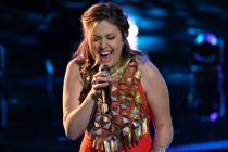 The Voice: The Singers Likeliest to Win Are…
