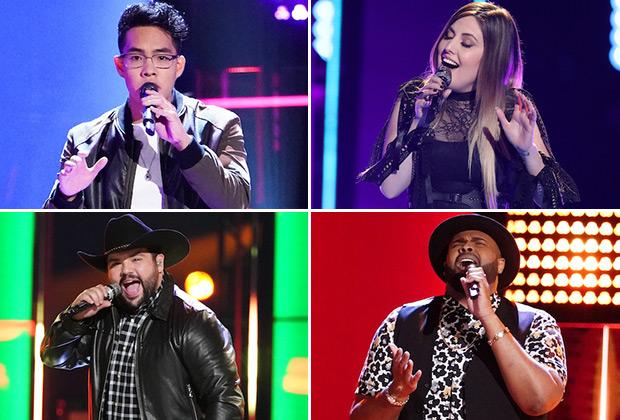 the-voice-top-24-season-16-predictions-photos-maelyn-jarmon