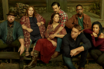 This Is Us: [Spoiler] Not Returning as a Series Regular in Season 4