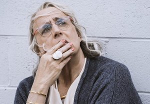 Transparent Season 5 Jeffrey Tambor Maura
