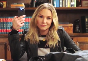 veronica-mars-season-4-teaser-premiere-date-video