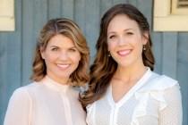 When Calls the Heart Renewed for Season 7, Following Lori Loughlin Firing