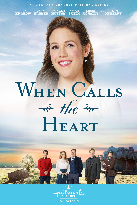 when calls the heart new season 6 poster