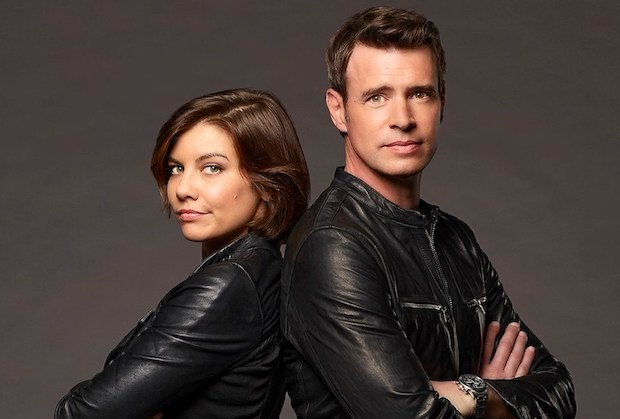whiskey-cavalier-renewed-cancelled-abc no season 2