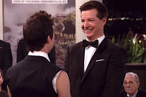Will & Grace Season Finale Recap: Love Is (Almost) in the Air — Plus, Grade It!