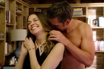 Younger Season 6: First Trailer Includes a Sexy Surprise, a Paternity Test and Another Musical Number