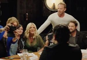 90210 Revival Video