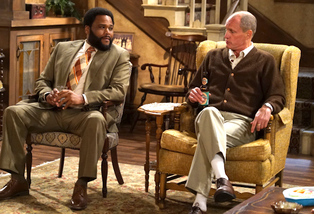 All in Family Live Ratings Jeffersons