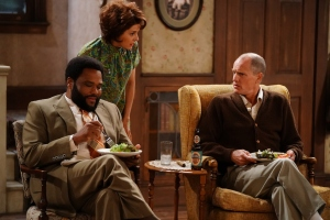 All in the Family Live Revival Recap