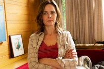 Emily Deschanel Previews Her 'Conniving' Turn on Animal Kingdom — Plus, Her Thoughts on a Bones Movie