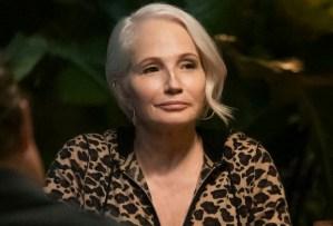 animal-kingdom-recap season-4-episode 1 janine