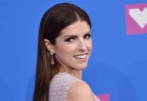 Anna Kendrick Love Life Warner Media Streaming