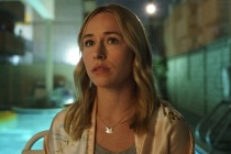 Barry's Sarah Goldberg Breaks Down the Epic Season 2 Monologue That Cinched Her Emmy Nomination