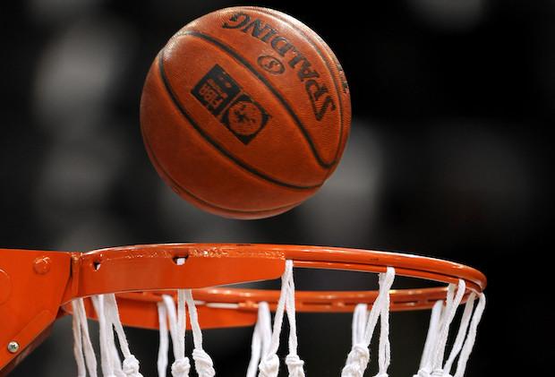 Ratings For Nba Finals Game 1 Raptors Beat Warriors Tvline