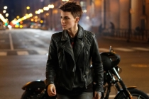 Watch the CW Trailers for Batwoman, Katy Keene and Nancy Drew