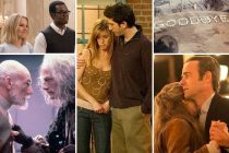 TV's Best Series Finales of All Time, Ranked: Cheers, Six Feet Under, Friends, ER, 12 Monkeys, S.H.I.E.L.D. and More