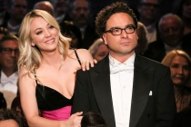 The Big Bang Theory: HBO Max Scores Streaming Rights to All Episodes