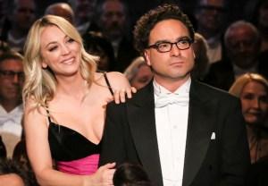 Big Bang Theory Series Finale Ratings