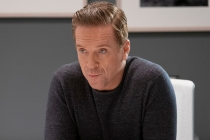Billions Renewed for Season 5 at Showtime