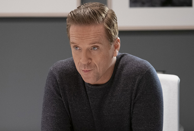 Billions Renewed Season 5