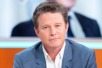 Billy Bush Plots TV Comeback After Infamous Access Hollywood Tape