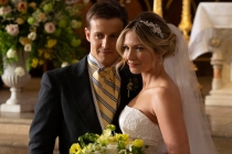 Blue Bloods Finale Recap: Did 'Jamko' Wedding Go Off Without a Hitch?