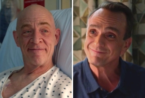 Brockmire 3x07 - Matt the Bat, Higher Power