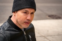 Chicago P.D. Finale Recap: Antonio Says Goodbye — Plus, an 'Upstead' Update