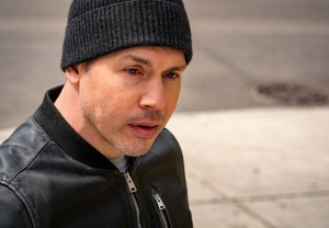 Chicago PD Jon Seda Leaves