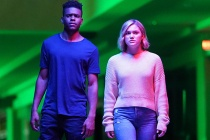Cloak & Dagger EP Talks Tandy and Tyrone's 'Exciting' Finale Moment