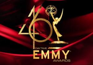 Watch Daytime Emmy Awards Live Stream 2019 Video
