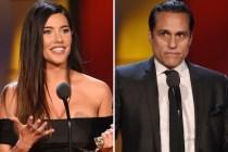 Daytime Emmys 2019: General Hospital Wins 5 Major Awards, But Y&R Leads Soap Pack