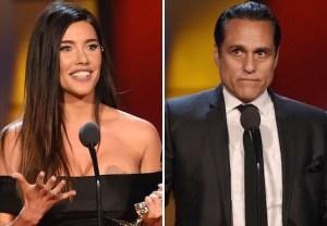 Daytime Emmys 2019
